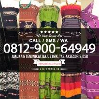 WA-0812-900-64949-Toko-Kain-Tenun-Ikat-Indonesia-Asli-Nusa-Tenggara-Timur-NTT-di-daerah-jakarta-harga-baju-model-wanita-terusan-long-dress